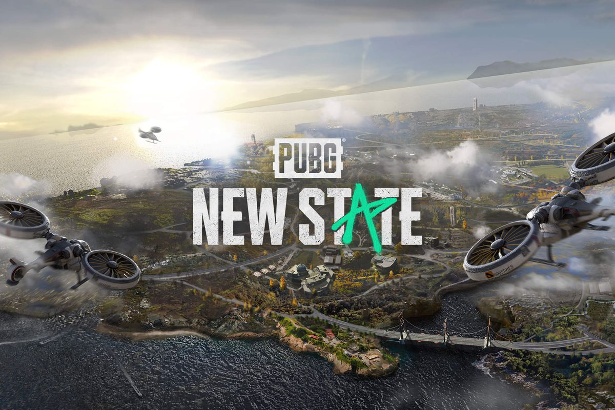 pubg:-new-state-enters-closed-alpha-testing-in-the-us,-gameplay-out