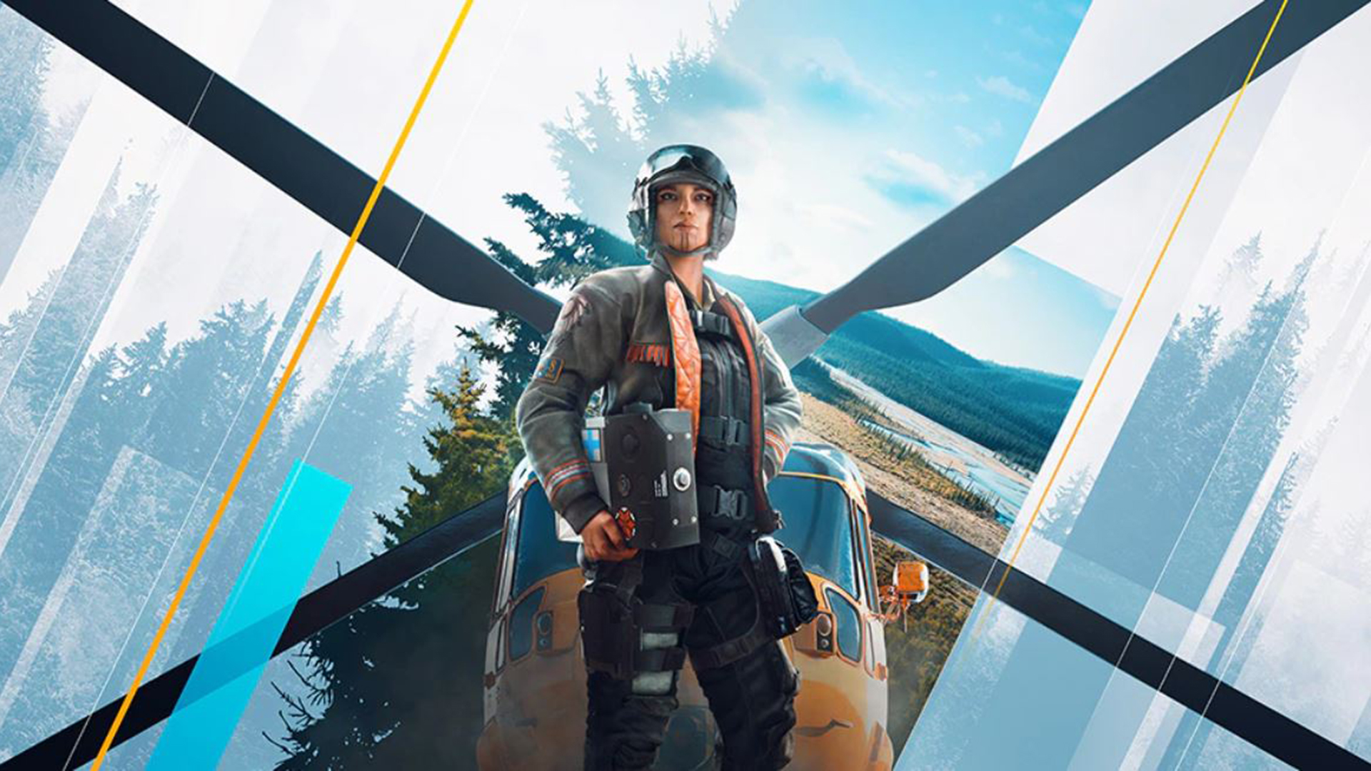 rainbow-six-siege-operation-north-star-is-now-live-on-the-main-server