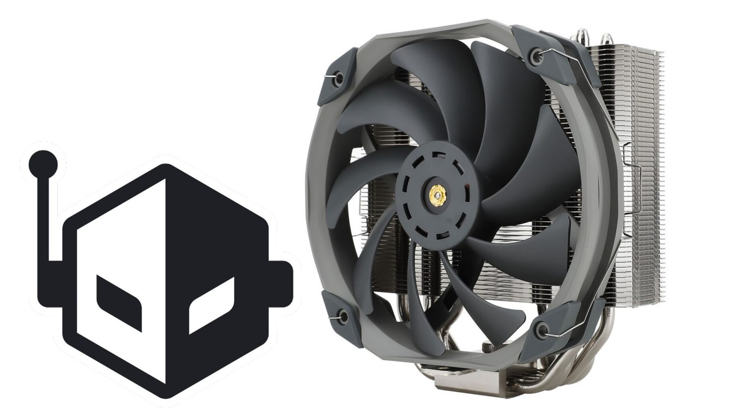 thermalright-announces-the-ta140-ex-cpu-cooler