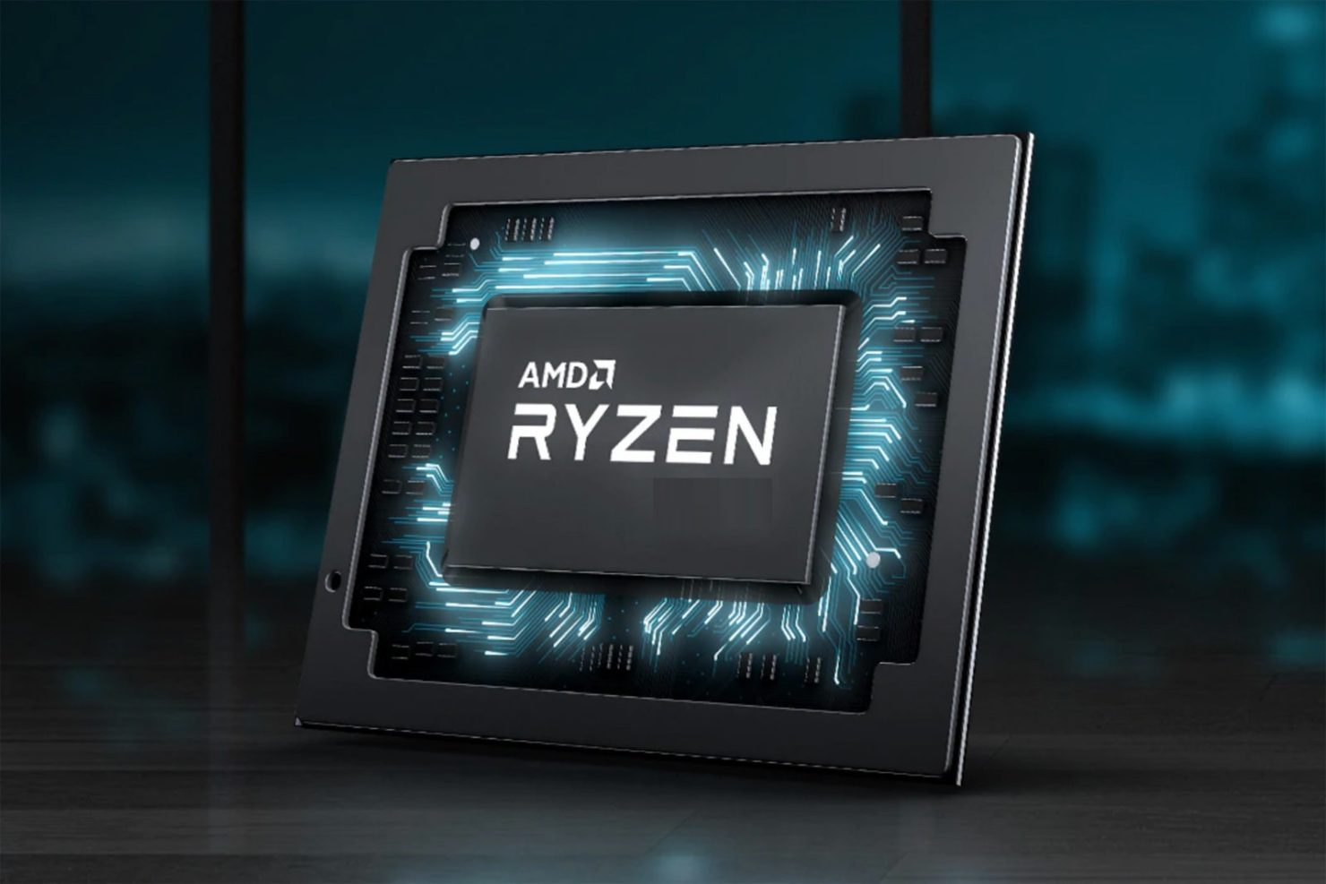 amd-big-&-little-processor-cores-show-up-in-latest-patent,-coming-to-next-gen-ryzen-cpus-&-apus