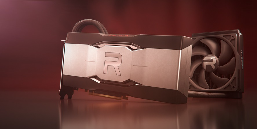 amd-unleashes-the-radeon-rx-6900-xt-liquid-cooled-graphics-card,-the-fastest-big-navi-yet-with-330w-tbp-&-18-gbps-gddr6-memory