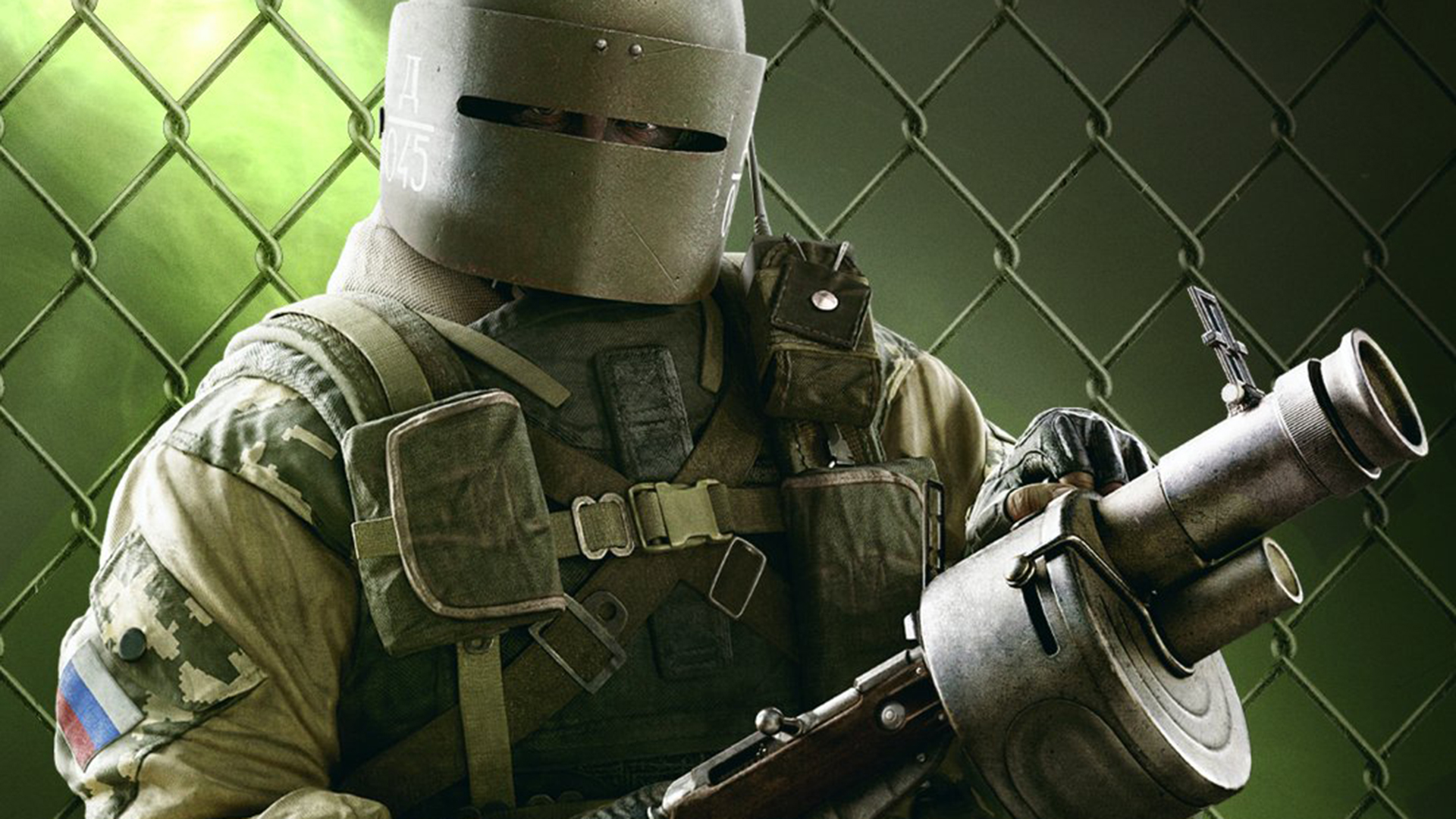 nvidia-dlss-2.2-has-already-been-silently-released-in-rainbow-six-siege