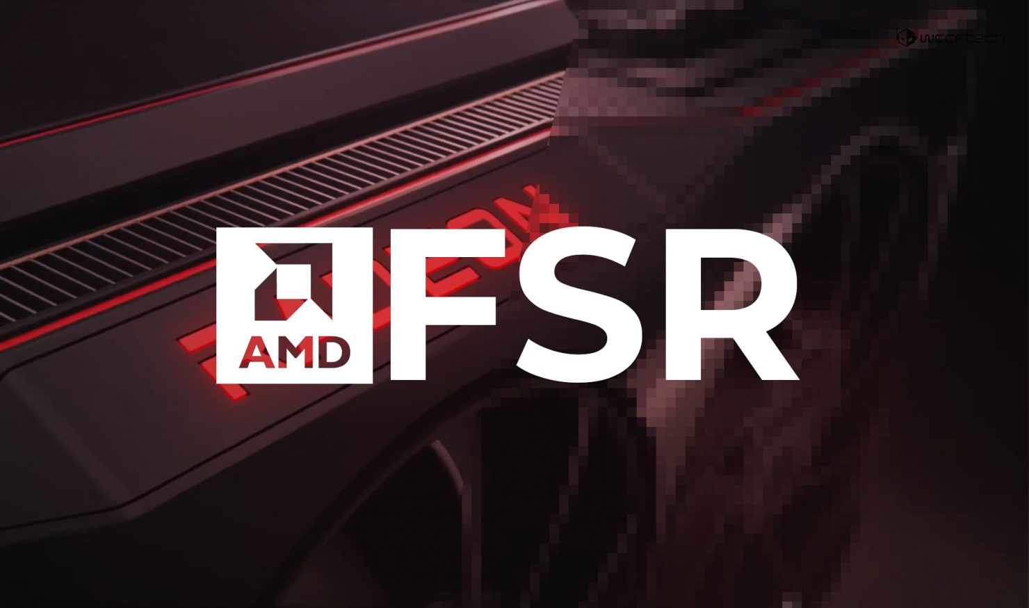 amd-fsr-(fidelityfx-super-resolution)-supported-games-list-leaks-–-here-are-the-20-titles-planned-so-far