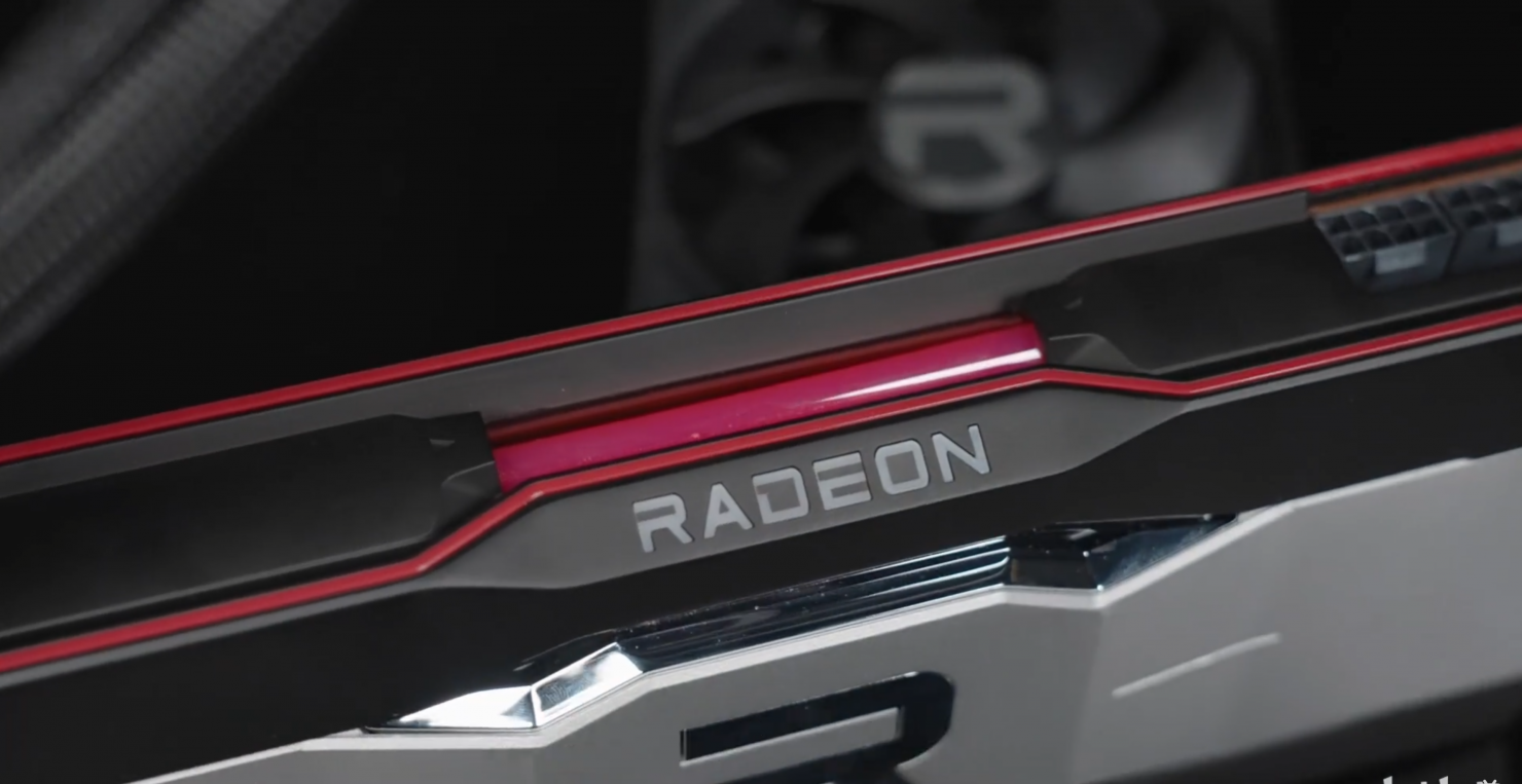 you-can't-get-an-amd-radeon-rx-6900-xt-liquid-cooled-graphics-card-because-it's-only-for-system-integrators