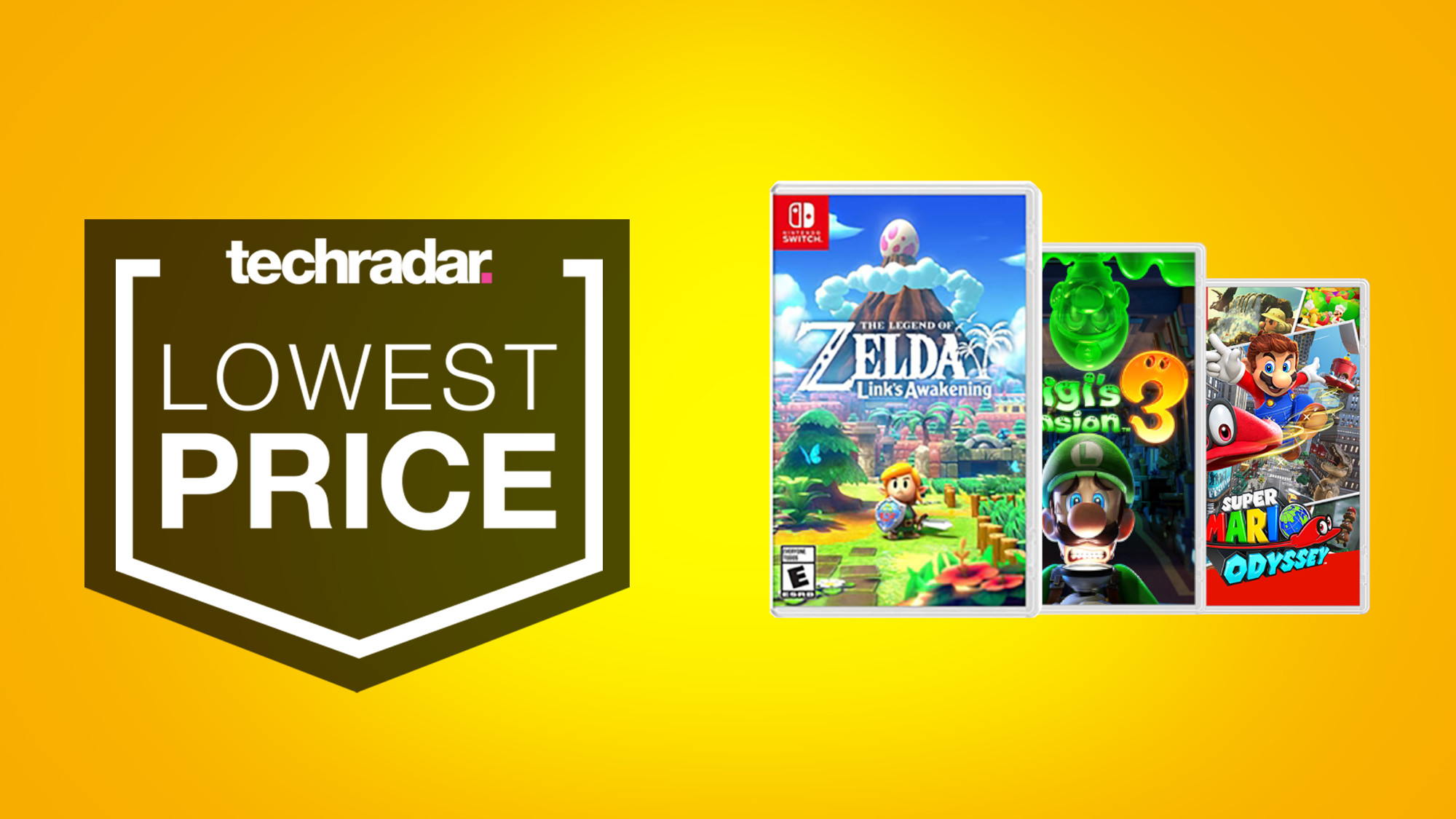 walmart's-latest-nintendo-switch-deals-cut-prices-on-leading-titles-to-just-$39.99