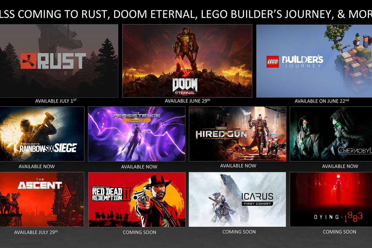 nvidia-beefs-up-dlss-with-more-games-and-linux-support