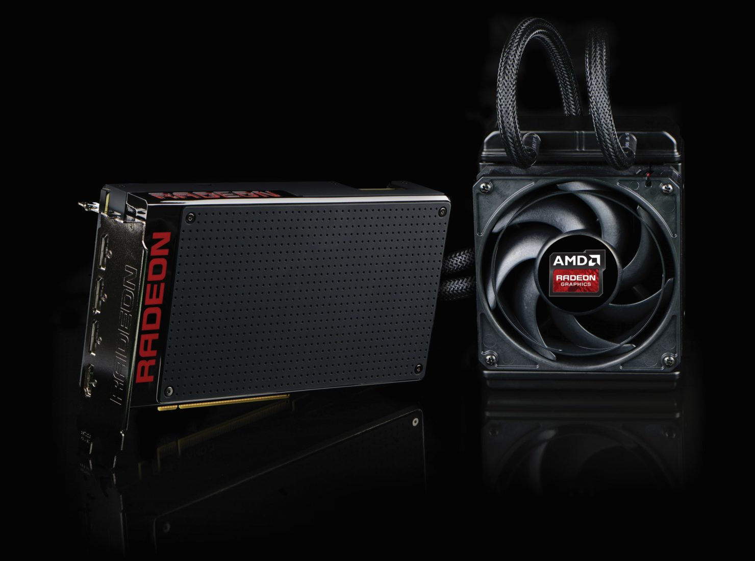 amd-bids-farewell-to-gcn-architecture,-ends-driver-support-for-radeon-7000,-200,-300-&-fury-series-graphics-cards