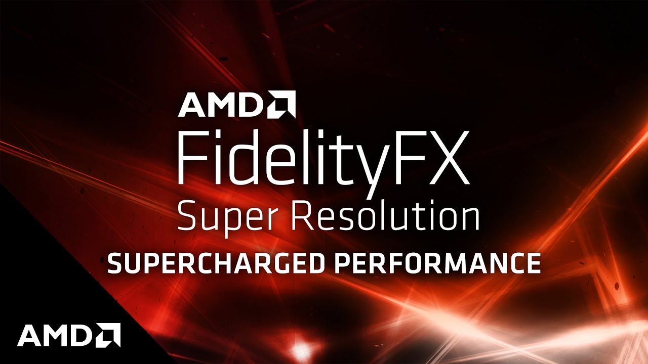 amd-launches-radeon-adrenalin-2020-216.1-driver-with-fsr-'fidelityfx-super-resolution'-support-in-select-games