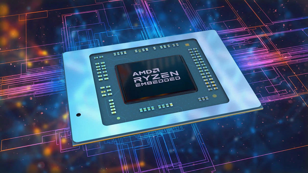 amd-ryzen-embedded-v3000-socs-to-feature-6nm-zen-3-cores,-up-to-12-rdna-2-compute-units,-ddr5-4800-support-in-up-to-54w-skus