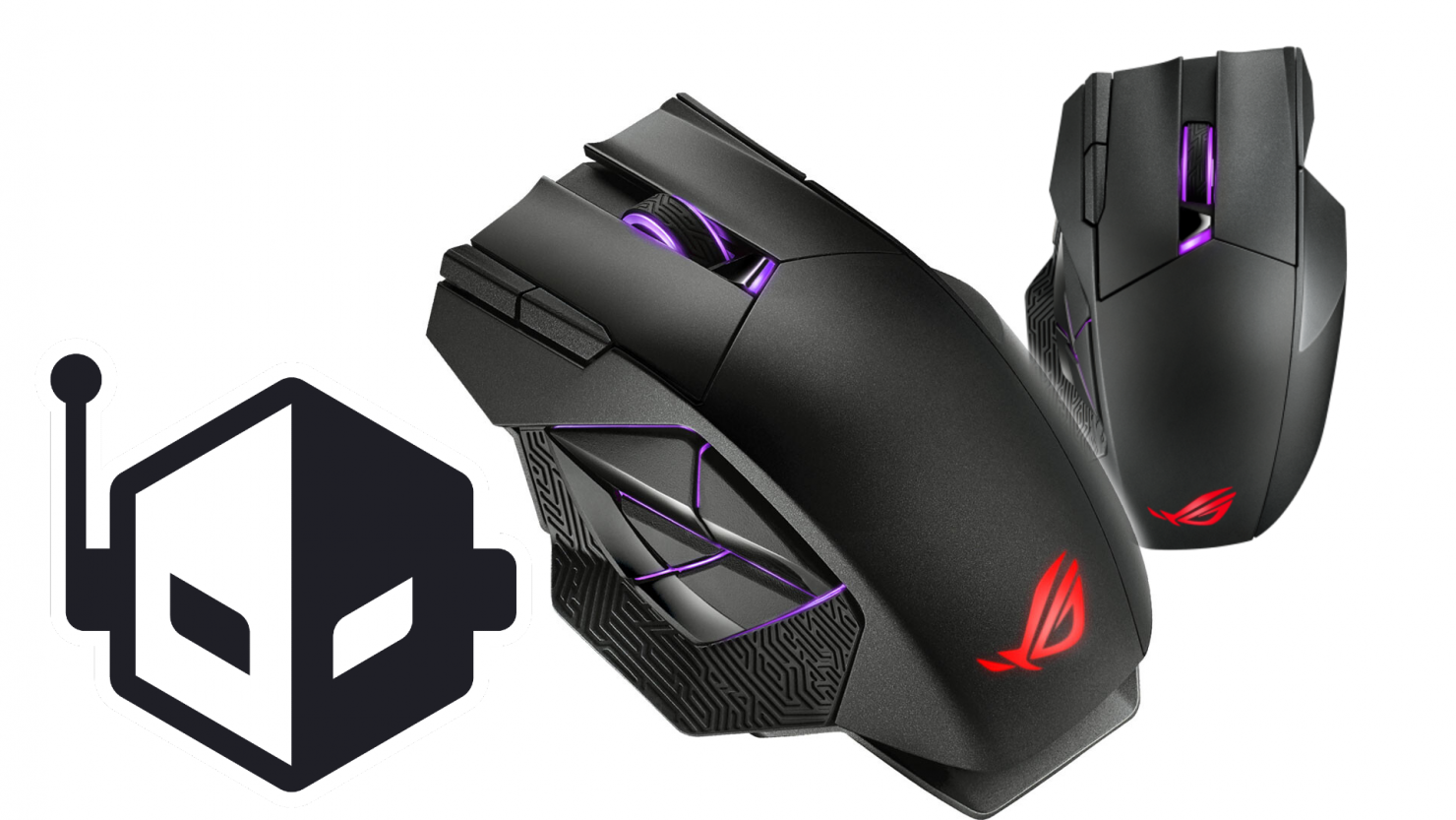 asus-releases-the-rog-spatha-x-wireless-mmo-gaming-mouse!
