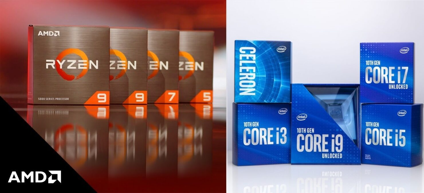 intel-core-i7-10700k-&-amd-ryzen-7-3700x-are-two-phenomenal-8-core-desktop-cpus,-on-sale-for-under-$300-us