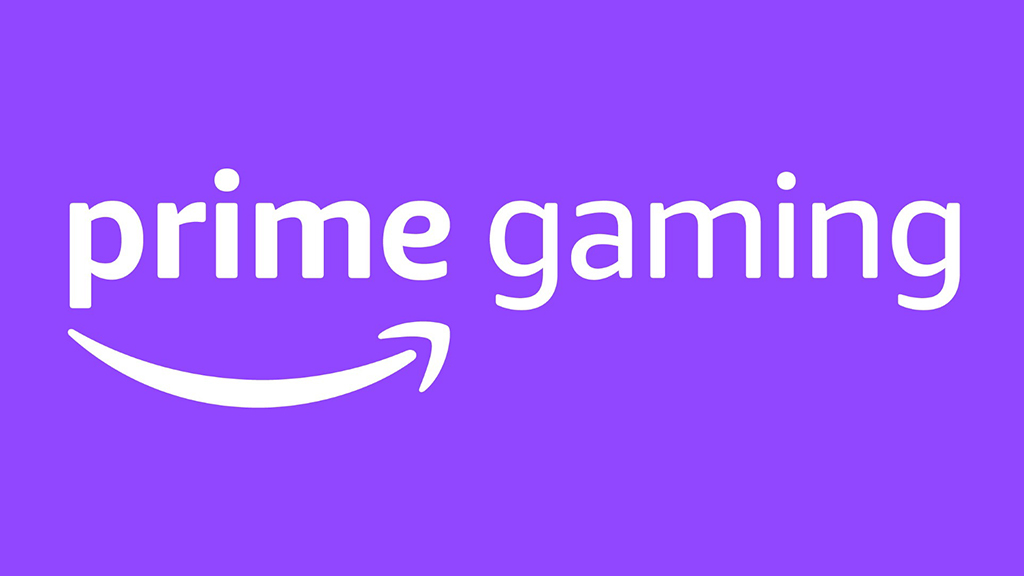 the-best-long-term-prime-day-gaming-deal-is-prime-membership-–-here's-why