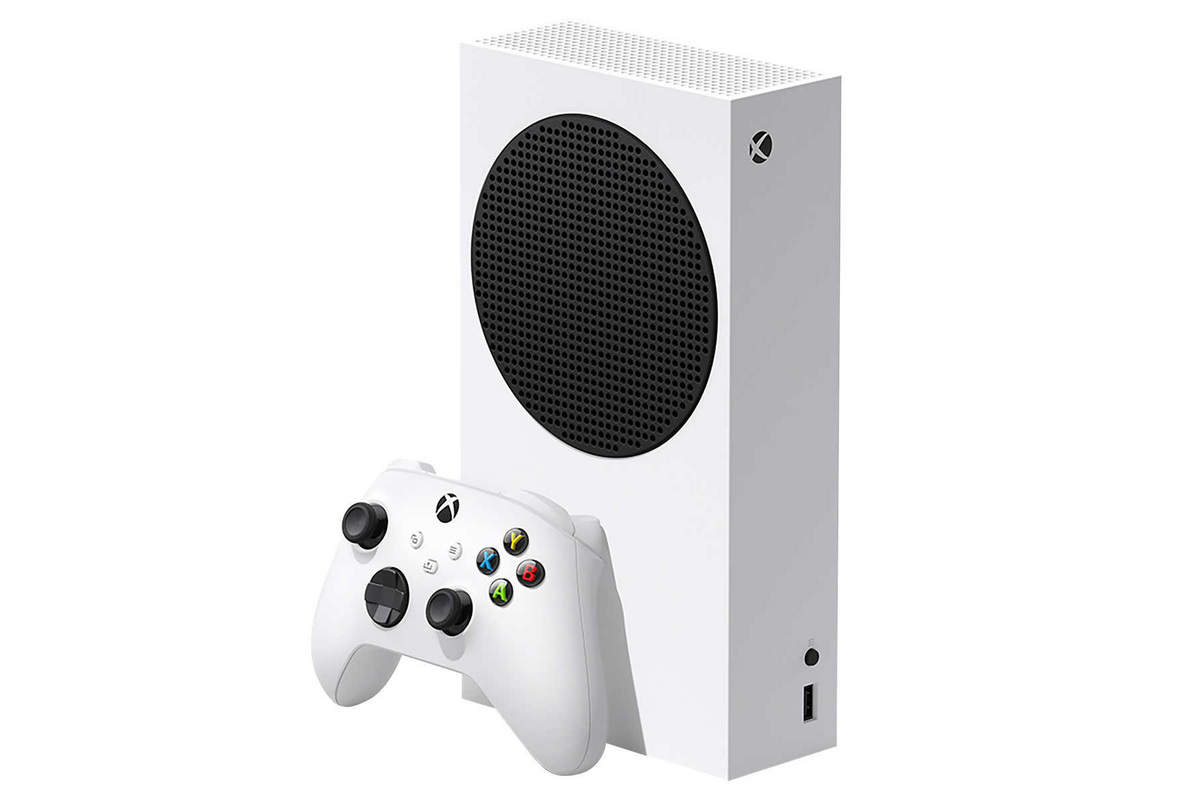 act-fast!-the-xbox-series-s-is-in-stock-at-costco—and-on-sale
