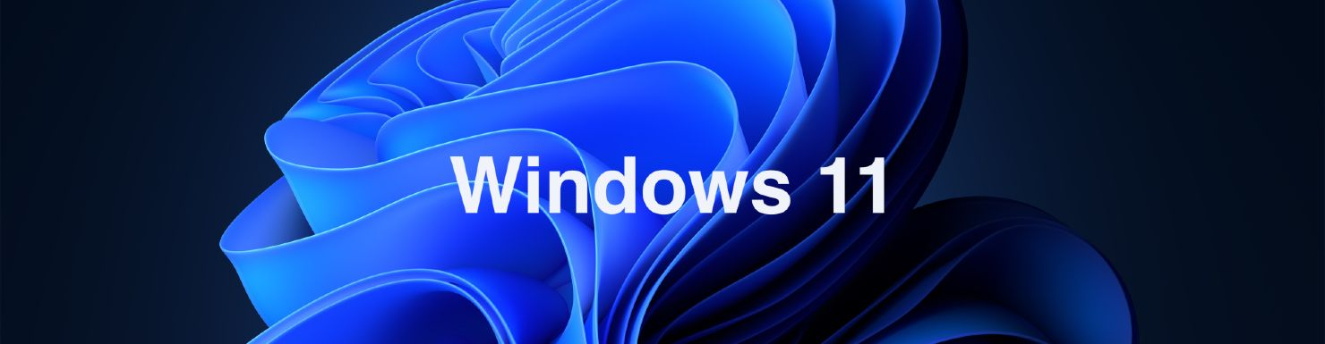 most-modern-pcs-will-have-no-issues-running-windows-11-–-amd-&-intel-cpus-with-a-minimum-of-tpm-12-required,-tpm-2.0-recommended