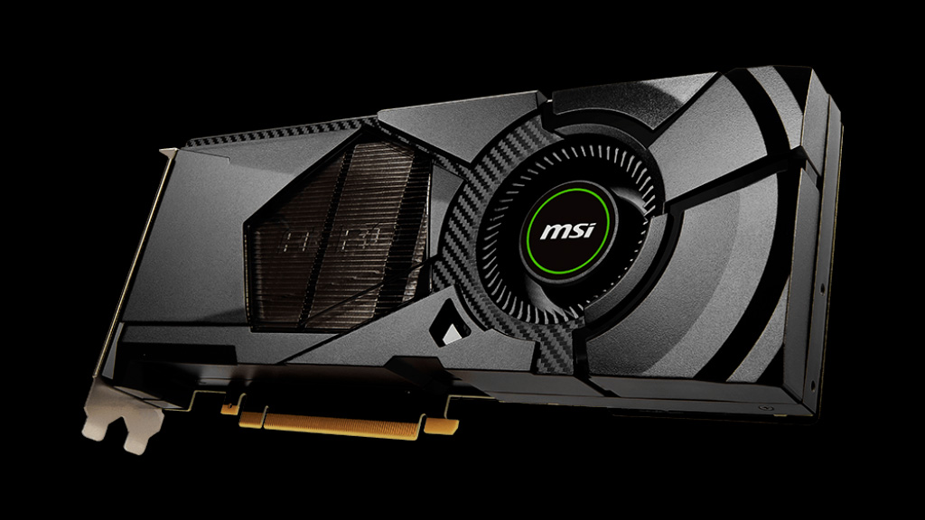 msi-silently-launches-the-nvidia-cmp-50hx-miner-cryptocurrency-mining-graphics-card,-features-a-custom-pcb-&-a-hash-rate-of-45-mh/s