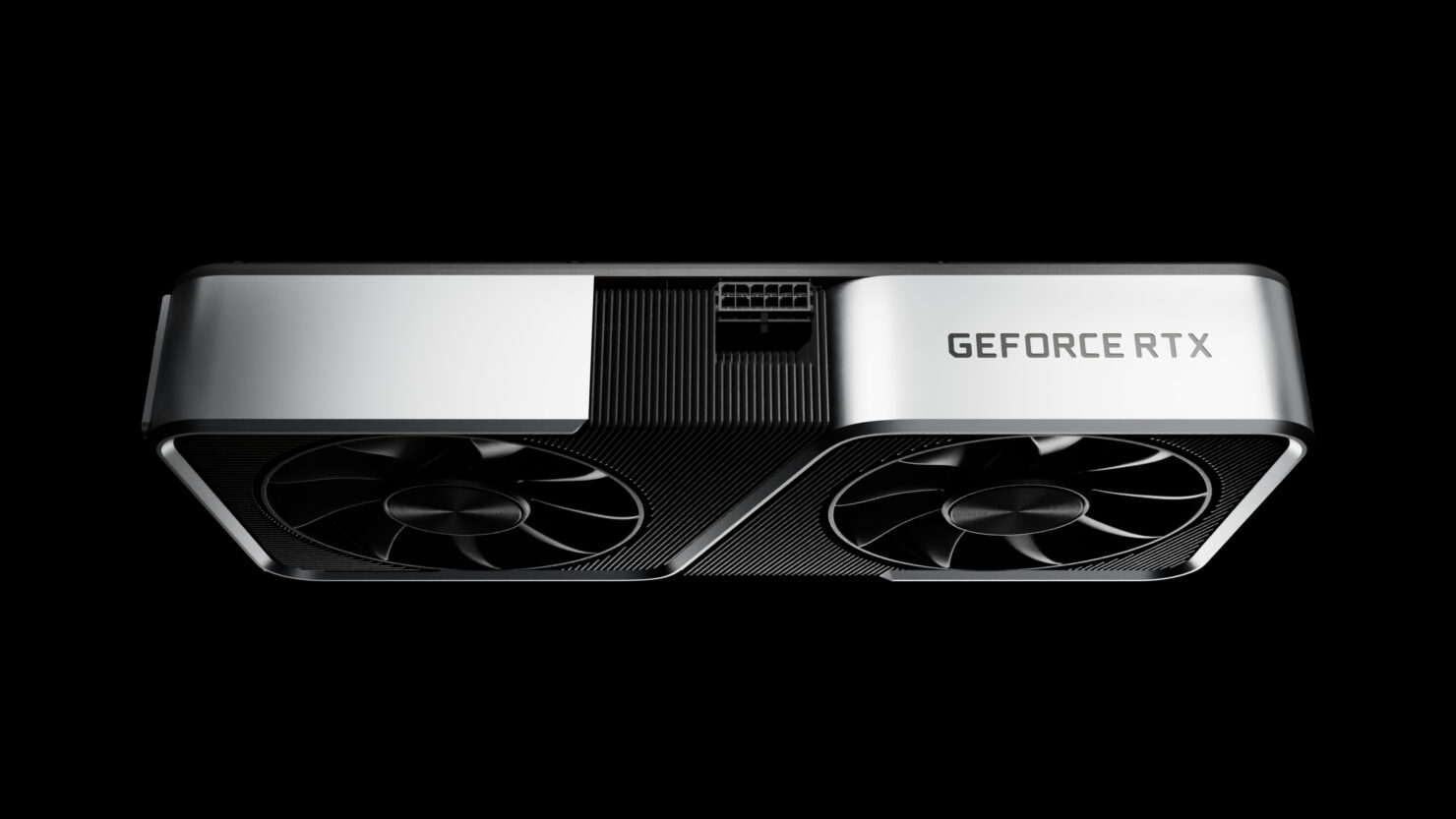 nvidia-to-increase-geforce-rtx-3060-graphics-card-supply-in-july,-china-crypto-ban-also-slashes-prices-on-rtx-30-series