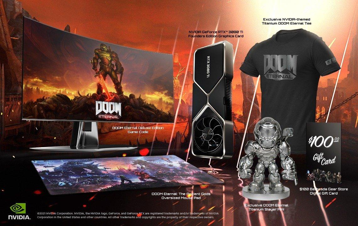 nvidia-&-bethesda-unveil-doom-eternal-geforce-rtx-3080-ti-demon-slayer-bundles-featuring-gpu,-game-codes-&-other-goodies
