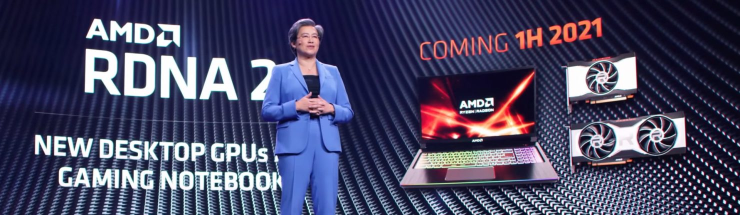amd-radeon-rx-6600-and-rx-6600xt-gpus-listed-in-new-update,-launch-imminent?
