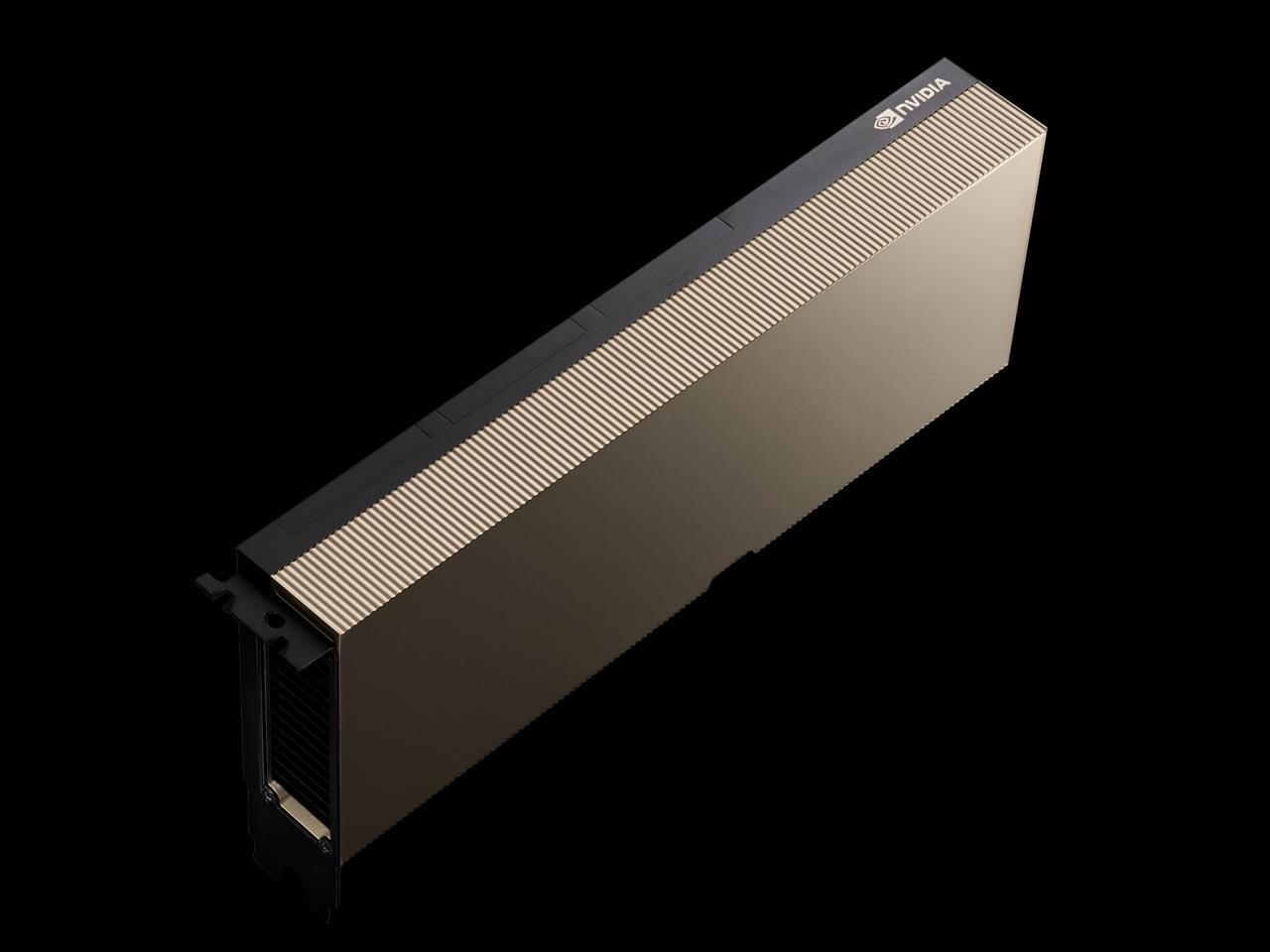 nvidia-readies-ampere-a100-pcie-gpu-with-80-gb-hbm2e-memory-&-up-to-2-tb/s-bandwidth