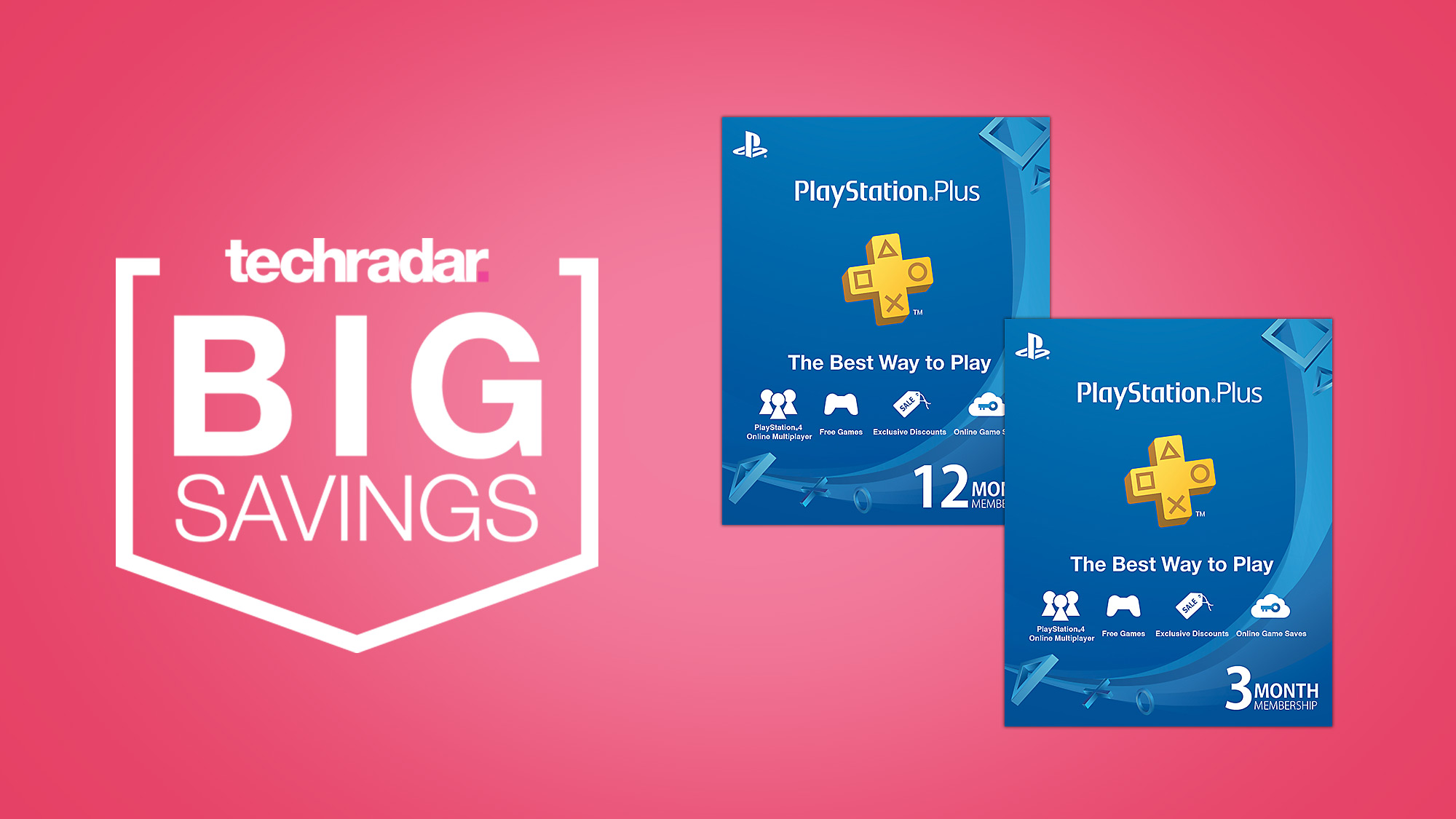 ps-plus-deals:-save-up-to-43%-this-weekend