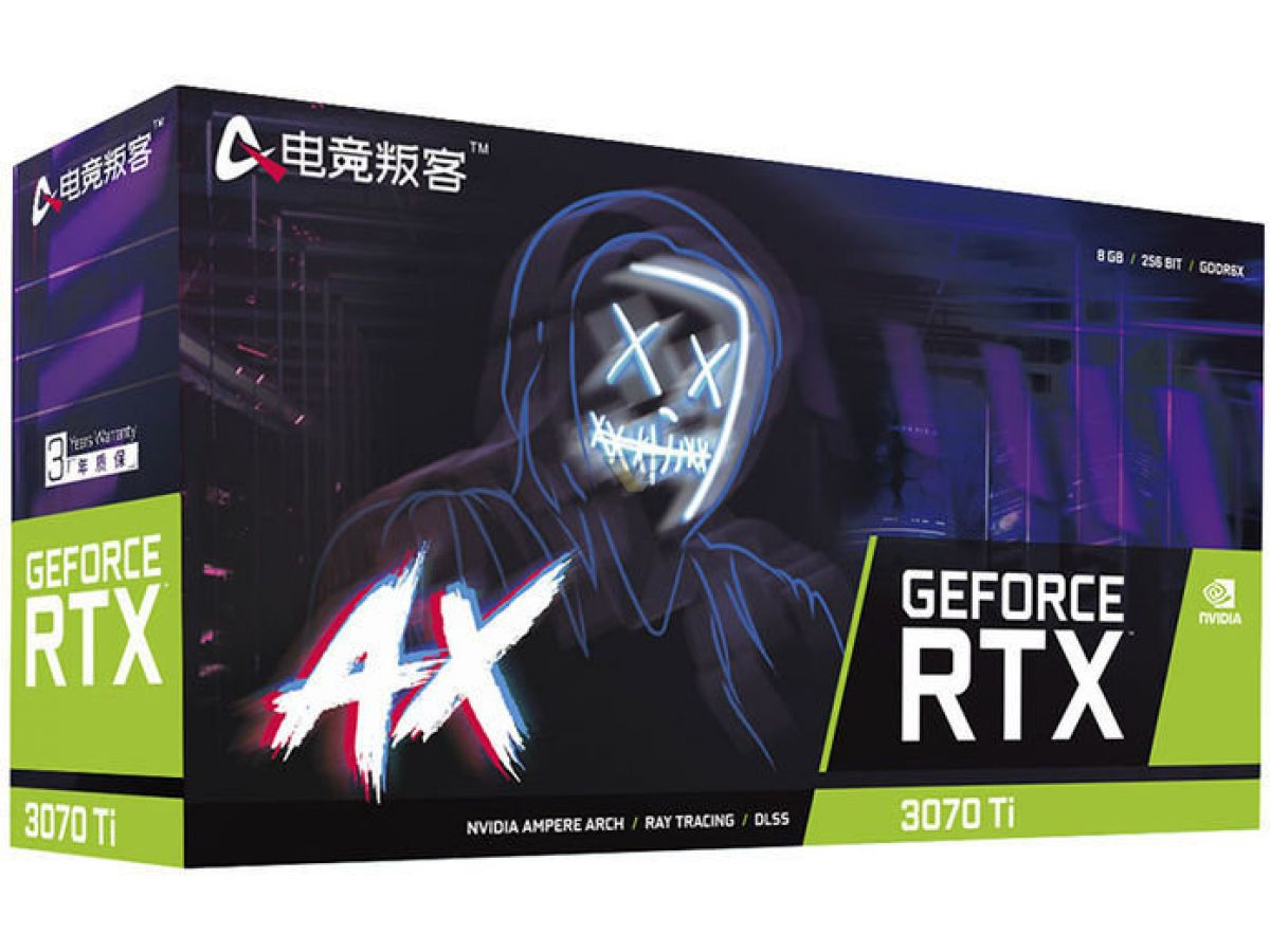 ax-gaming-renegade-releases-two-new-rtx-3070-ti-and-rtx-3080-ti-custom-gpus
