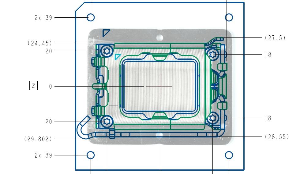 intel-lga-1700-&-lga-1800-socket-design-leaks-out,-designed-for-alder-lake-&-next-gen-cpus