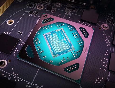amd-confirms:-navi-23-gpu-has-64-rops-and-32-ray-tracing-cores
