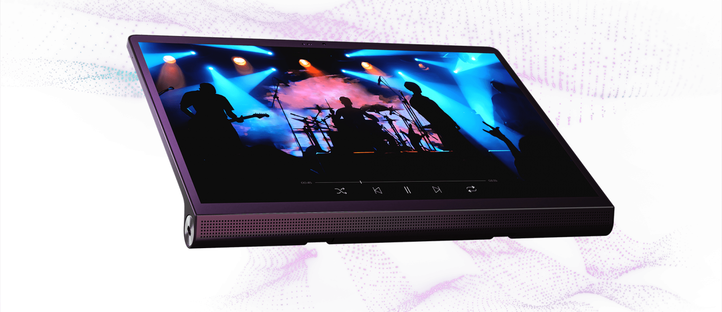 lenovo-launches-the-yoga-tab-13-android-tablet-which-doubles-as-a-second-monitor