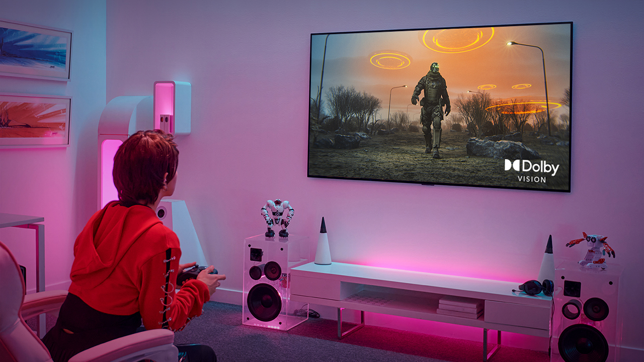 these-120hz-oled-gaming-tvs-just-got-a-serious-dolby-vision-upgrade