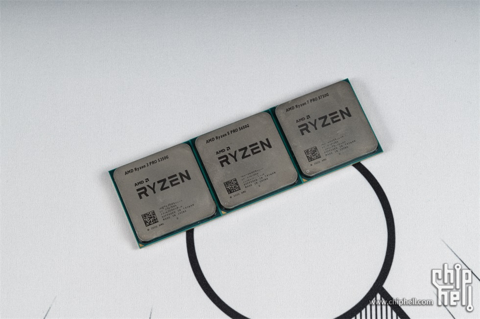 amd-ryzen-pro-5000g-cezanne-ryzen-7-5750g,-ryzen-5-5650g-&-ryzen-3-5350g-retail-'zen-3'-desktop-apus-tested