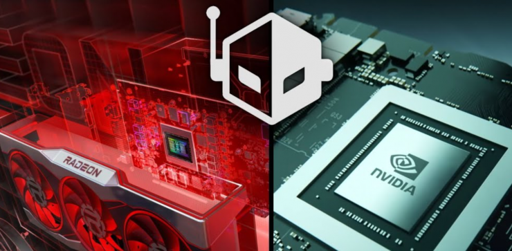 AMD & NVIDIA Graphics Card Prices Returning To Normal As GPU Supply & Availability Improves