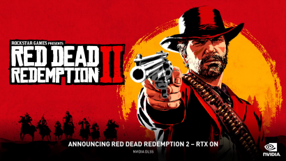 nvidia-rtx-dlss-red-dead-redemption-2