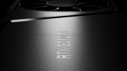 geforce-rtx-3070-ti-product-gallery-full-screen-3840-2