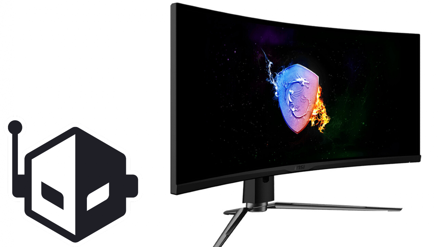 msi-introduces-the-artymis-323cqr-and-273cqr-curved-gaming-monitors