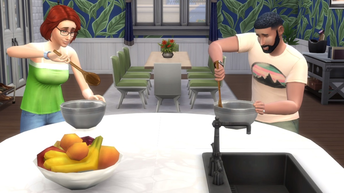 the-sims-4-will-finally-let-you-cook-as-a-family