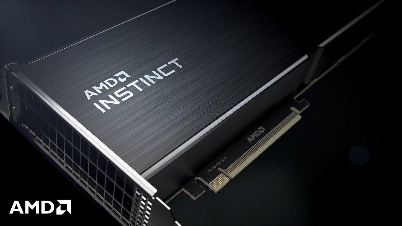 amd-instinct-mi200-cdna-2-'aldebaran'-gpu-die-visualized-–-up-to-256-compute-units,-8192-bit-memory-bus,-128-gb-hbm2e-capacity