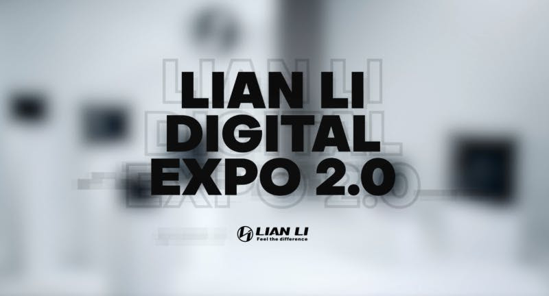 lian-li-showcases-new-&-revised-cases-as-well-as-an-infinity-mirror-fan-in-its-2021-digital-expo-2.0