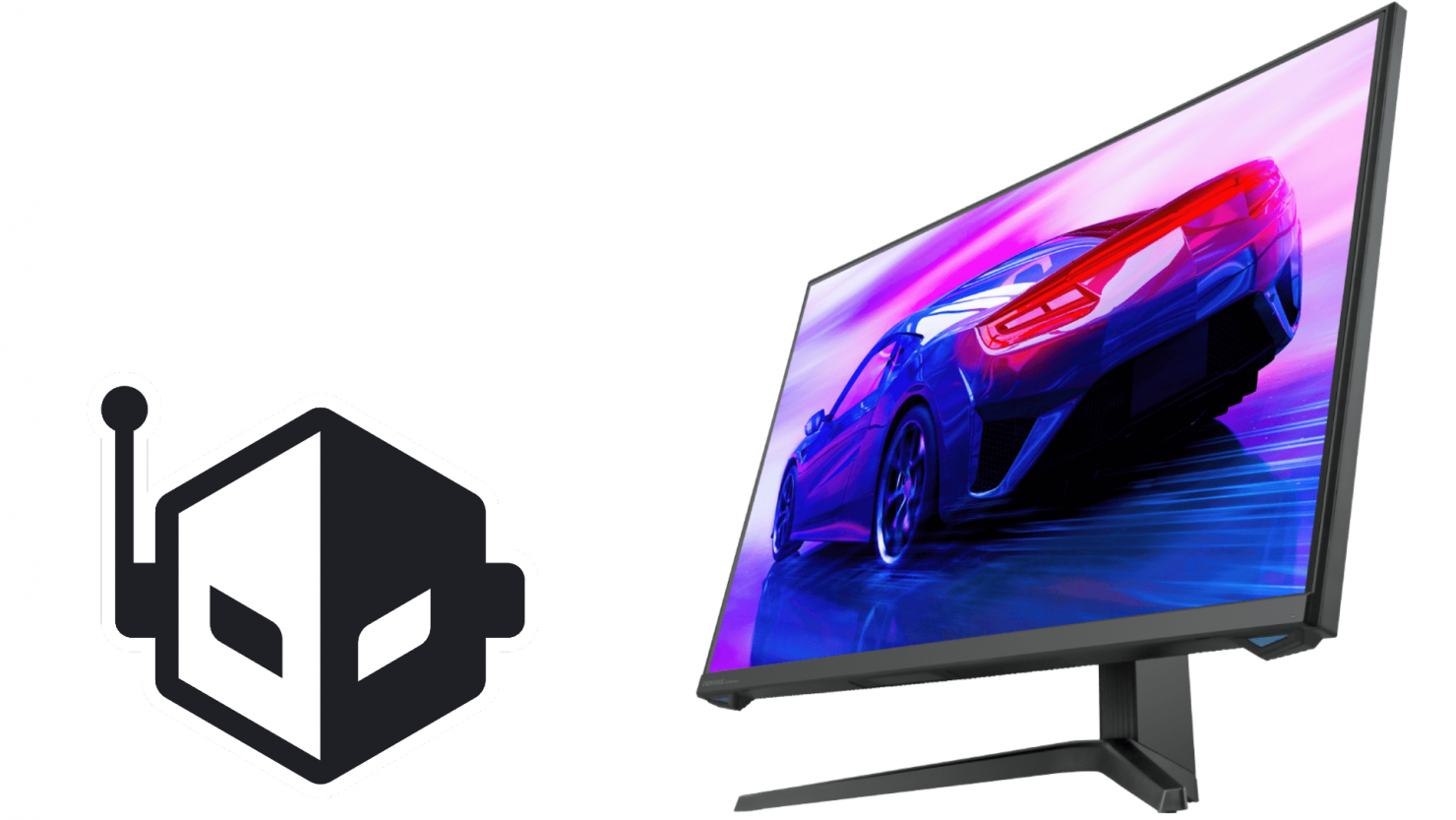 green-house-gaming-announced-the-27-inch-igzo-gaming-monitor!
