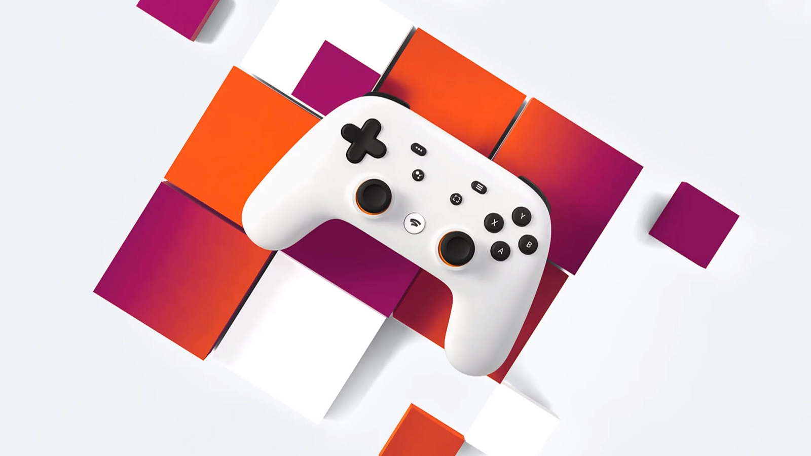 google-stadia-could-be-coming-to-a-lot-more-devices-in-the-future