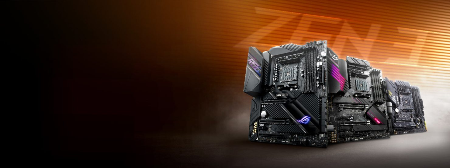 asus-releases-list-of-windows-11-compatible-motherboards