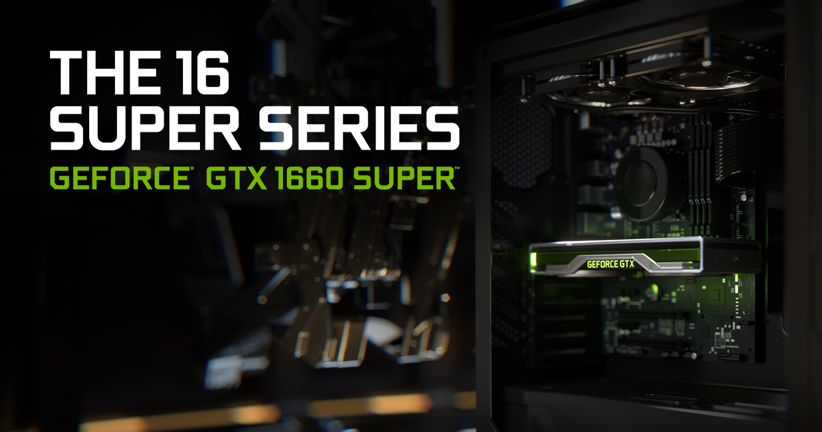 deal:-get-a-gtx-geforce-1660-super-gpu-at-msrp,-more-hp-4th-of-july-discounts