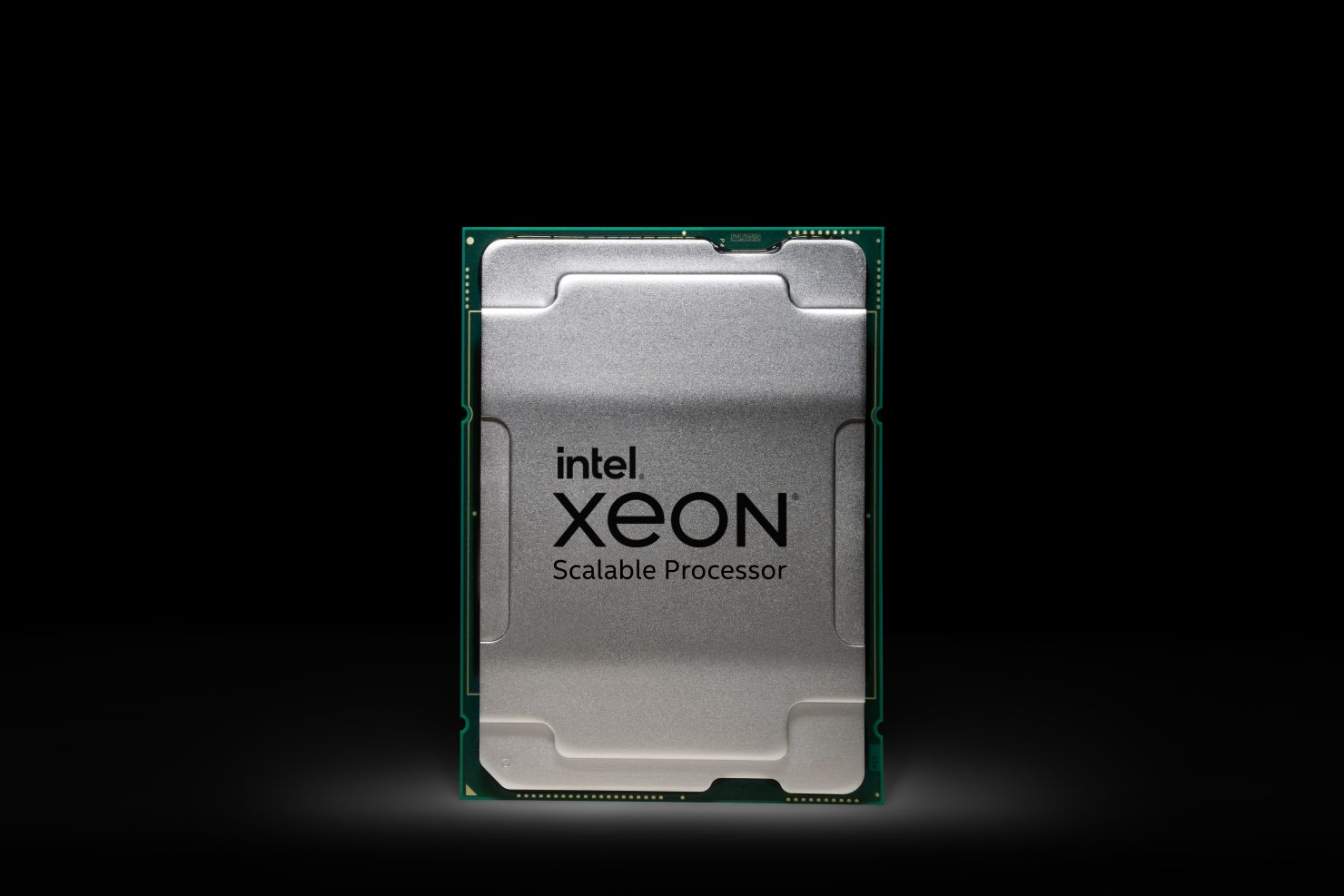 intel-20-core-&-40-thread-sapphire-rapids-xeon-cpu-spotted-&-tested,-dual-socket-config-with-up-to-70-mb-cache-&-up-to-4.7-ghz-clocks