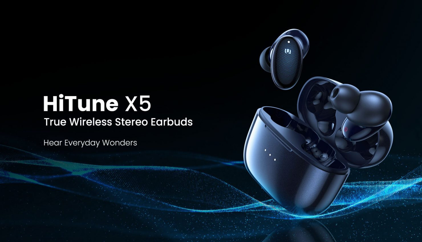 exclusive:-ugreen-hitune-x5-premium-earbuds-30%-off-introductory-offer