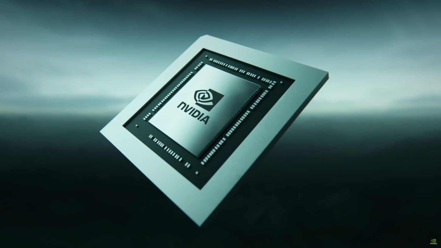 nvidia-geforce-rtx-30-laptop-gpus-to-get-super-refresh-in-early-2022,-alleges-rumor