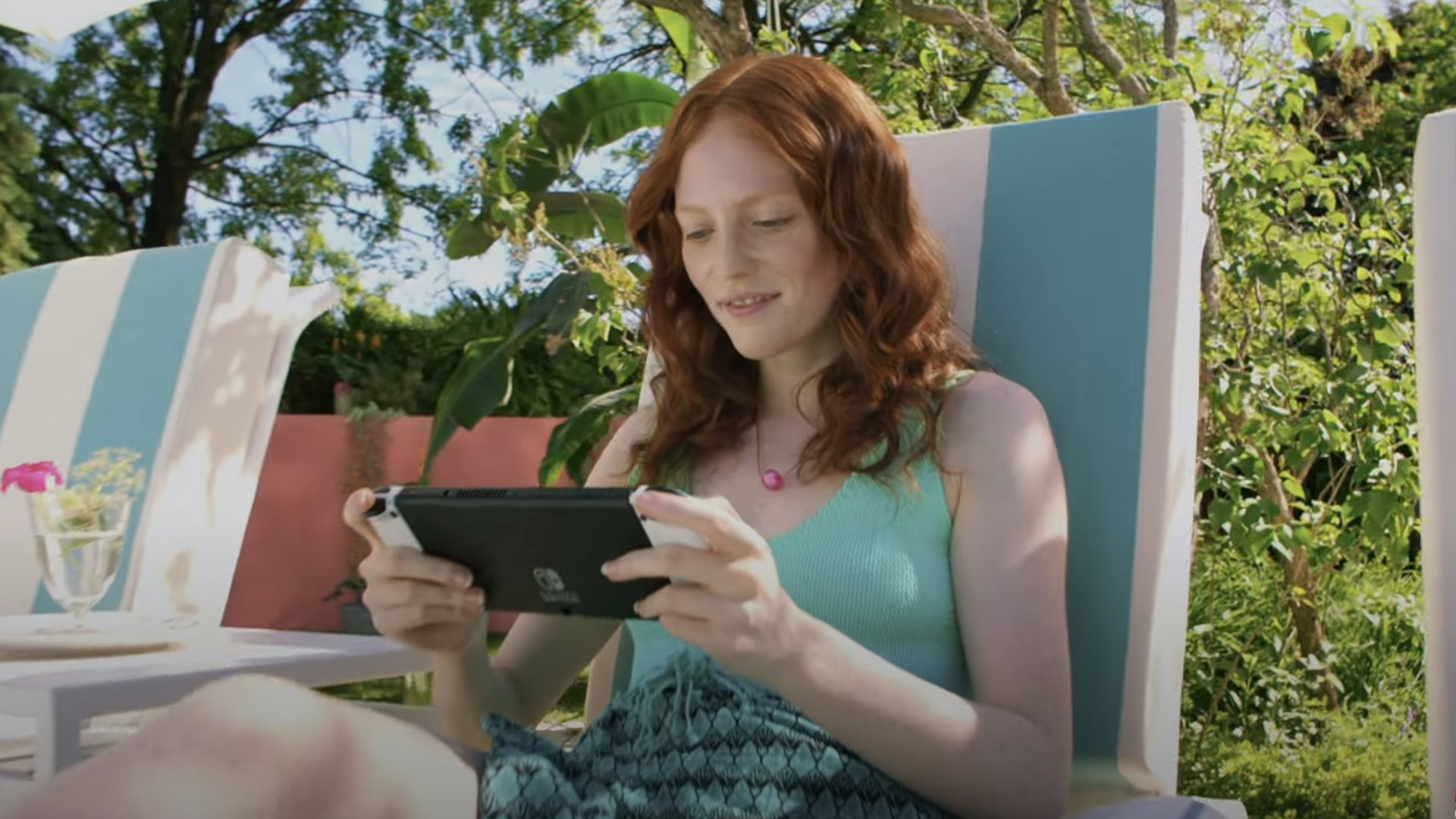 nintendo-switch-pro-could-still-happen,-according-to-analyst