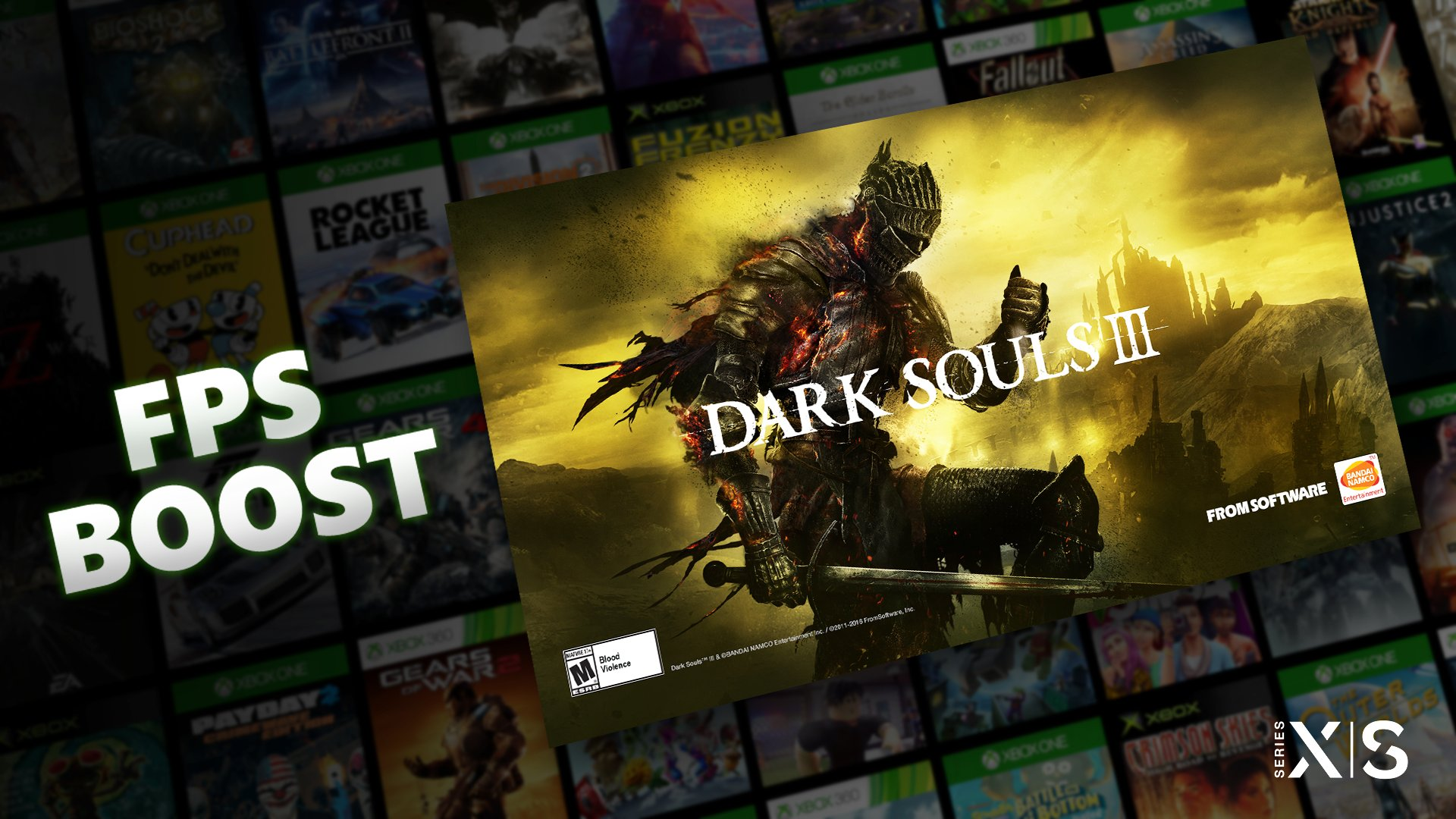 dark-souls-3-now-runs-at-60fps-on-xbox-series-x,-but-it's-still-held-back-by-xbox-one