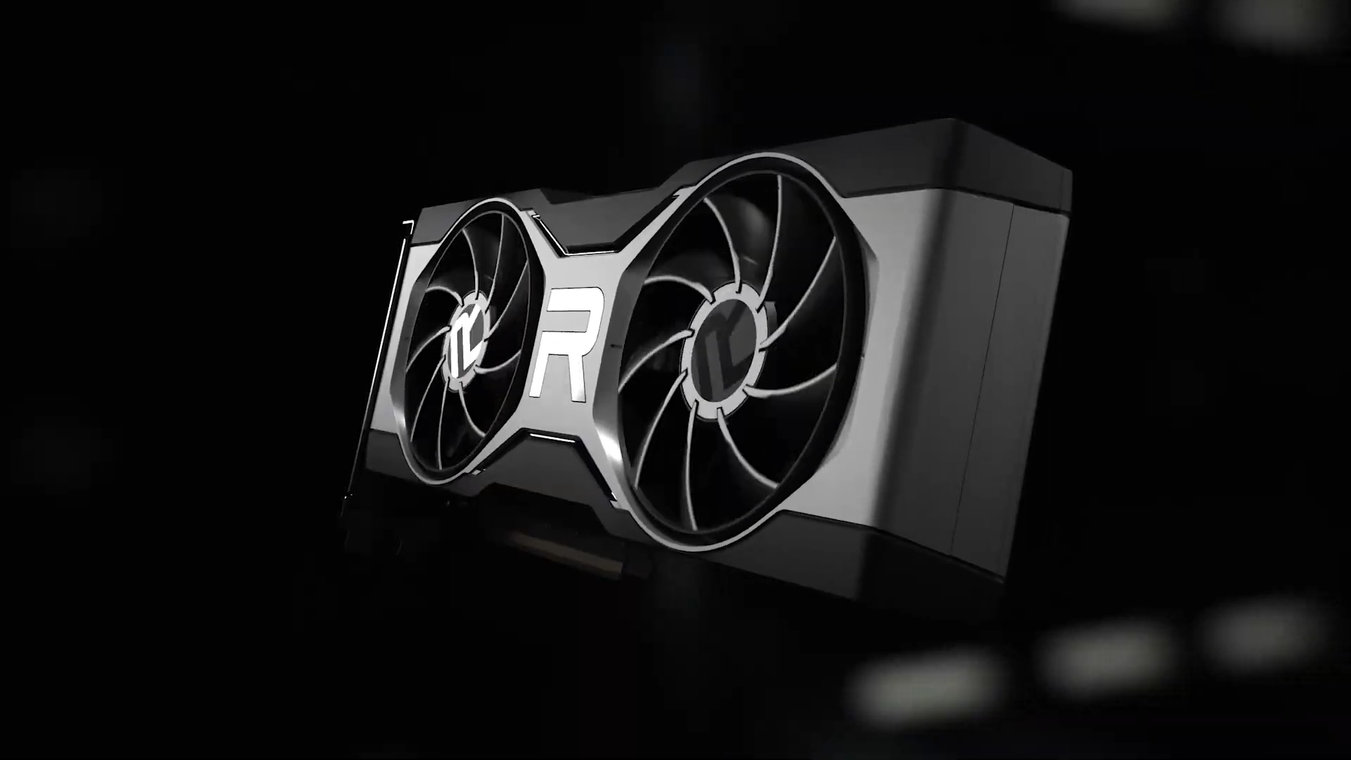 amd-rx-6600-xt-price-rumors-could-disappoint-gamers-hunting-for-a-budget-gpu