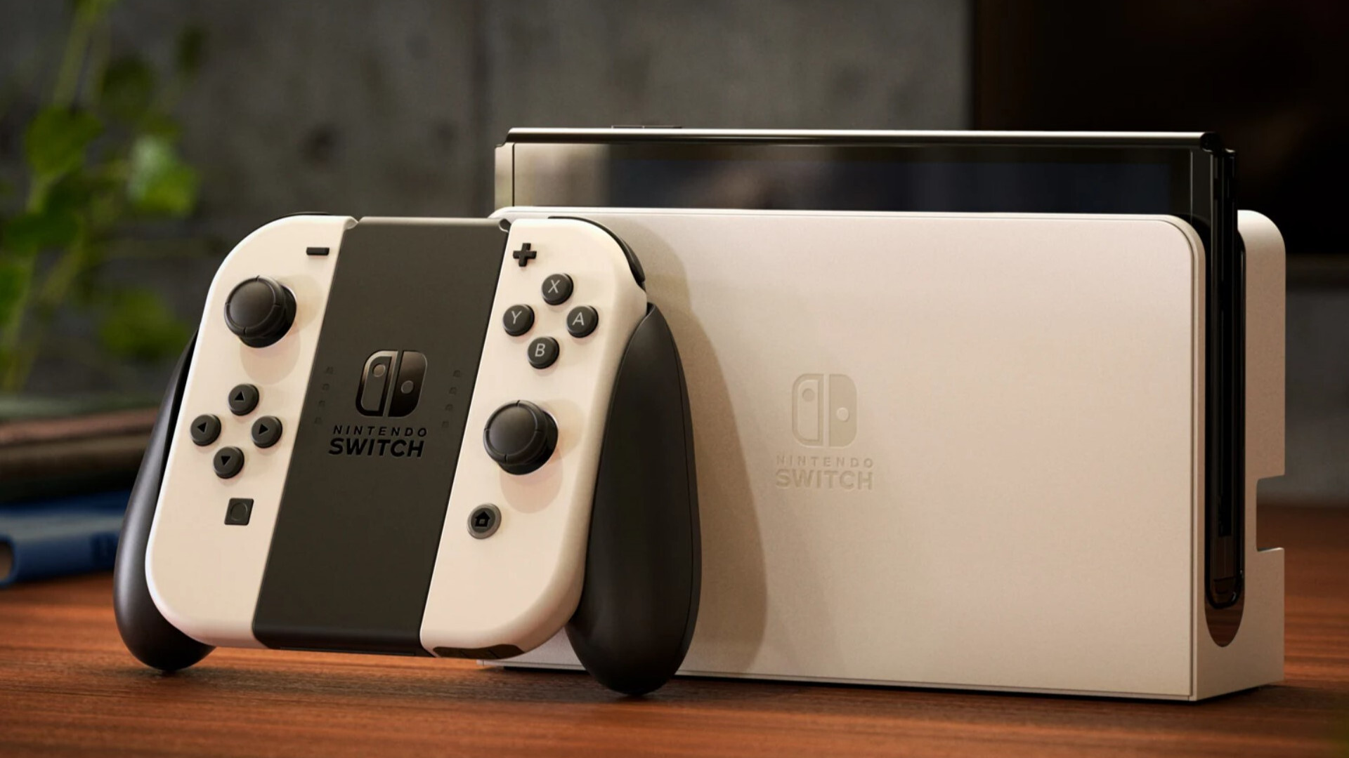 sorry-nintendo-–-oled-tv-owners-are-passing-on-the-new-switch-console