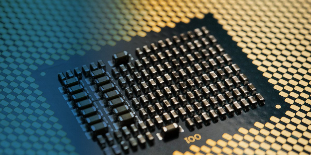 intel-'alder-lake'-core-i9-12900k-qualification-sample-is-allegedly-able-to-achieve-a-turbo-of-5.3-ghz