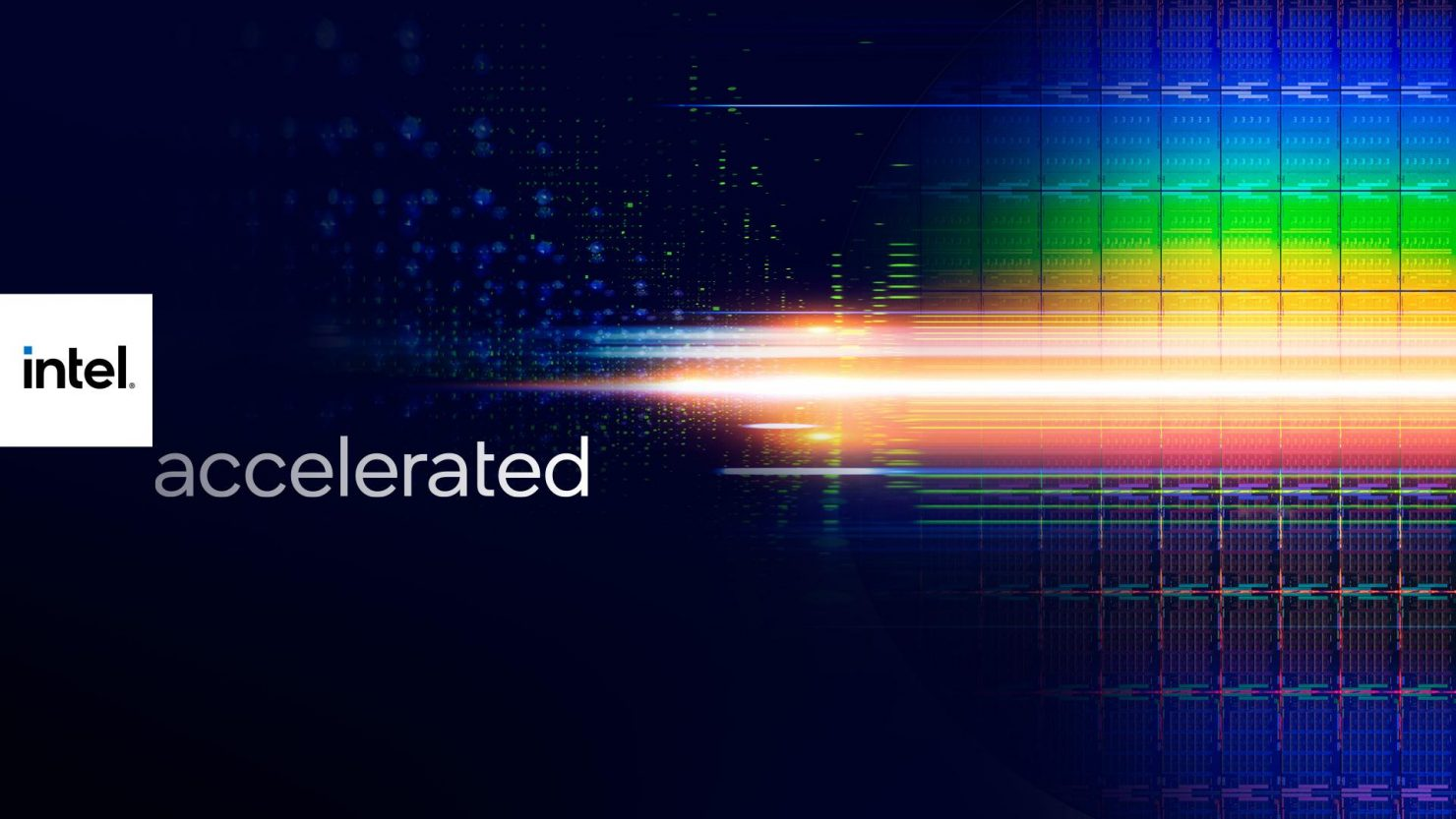 intel-accelerated-event-hosted-by-ceo-pat-gelsinger-to-detail-idm-2.0-and-process-roadmap